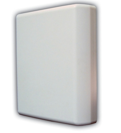 LTE Antenna 700MHz, 2100MHz, 2600MHz (AT&T, Verizon, Rogers)