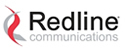 RedLine Communications Logo