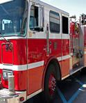 Emergency Management Wireless Data