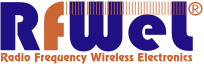 RFWEL Wireless Infrastructure