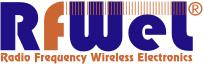 RFWEL Engr Logo