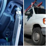 vehicle solutions dwgs